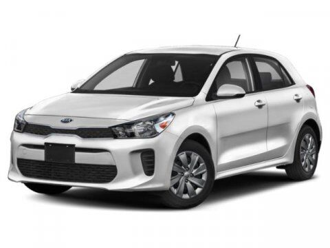 2018 Kia Rio 5-Door LX Oak Ridge TN