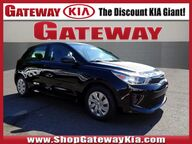 2018 Kia Rio 5-door LX Quakertown PA