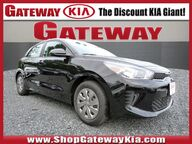 2018 Kia Rio 5-door S Quakertown PA