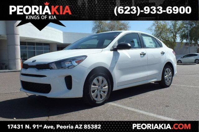 az smart pre owned kia peoria used