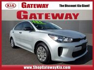 2018 Kia Rio LX Warrington PA