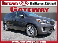 2018 Kia Sedona EX North Brunswick NJ