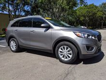 2018_Kia_Sorento_2.4L LX_ Fort Pierce FL