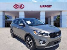 2018_Kia_Sorento_EX V6 w/ Advanced Touring Package_ Naples FL