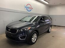 2018_Kia_Sorento_LX_ Holliston MA