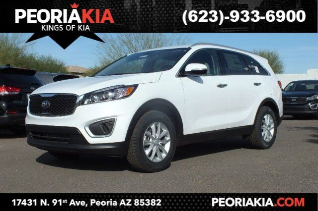 peoria phoenix glendale new az the our at of top in kings about dealership kia