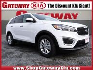 2018 Kia Sorento LX V6 Warrington PA