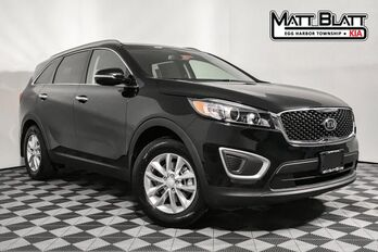 2018 Kia Sorento LX Egg Harbor Township NJ