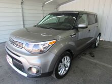 2018_Kia_Soul_+_ Dallas TX
