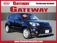 2018 Kia Soul + North Brunswick NJ