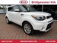 2018_Kia_Soul_+ Wagon, UVO eServices, Rear-View Camera, Touch-Screen Audio, Android Auto & Apple CarPlay Integration, Bluetooth Technology, 17-Inch Alloy Wheels,_ Bridgewater NJ