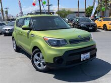 2018_Kia_Soul_Base_ Palm Springs CA