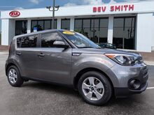 2018_Kia_Soul_Base_ Fort Pierce FL