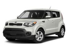 2018_Kia_Soul_Base Manual_ Daphne AL