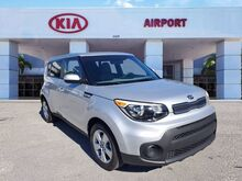 2018_Kia_Soul_Base_ Naples FL