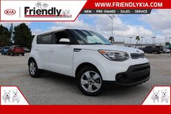 2018_Kia_Soul_Base_ New Port Richey FL