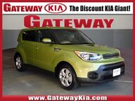 2018 Kia Soul Base North Brunswick NJ