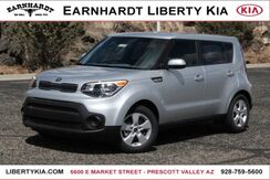 2018_Kia_Soul_Base_ Prescott Valley AZ