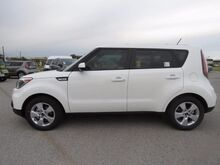 2018_Kia_Soul_Base_ Wichita Falls TX