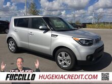 2018_Kia_Soul_Base_ Northport FL