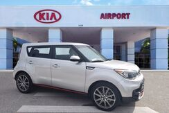 2018_Kia_Soul_Exclaim_ Naples FL