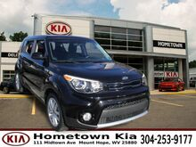 2018_Kia_Soul_Plus_ Mount Hope WV