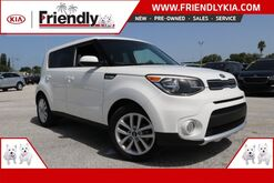 2018_Kia_Soul_Plus_ New Port Richey FL