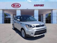 2018_Kia_Soul_Plus w/ Audio & + Primo Lit Package_ Naples FL
