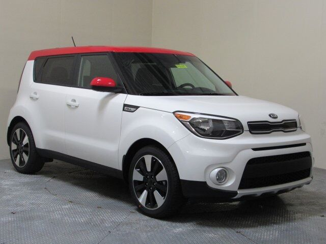 2018 kia soul plus ontario oh 20090005. Black Bedroom Furniture Sets. Home Design Ideas