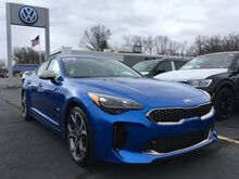 2018_Kia_Stinger_GT_ Ramsey NJ