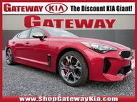 2018 Kia Stinger GT1 Warrington PA
