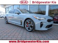 2018_Kia_Stinger_GT2 AWD Sedan,_ Bridgewater NJ