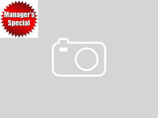 2018 Kia Stinger GT2 Carrollton TX