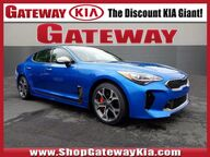 2018 Kia Stinger GT2 Warrington PA