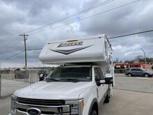2018_Lance_855s__ Fort Worth TX