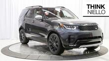 2018_Land Rover_Discovery_HSE 3.0P_ Rocklin CA