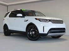 2018_Land Rover_Discovery_HSE_ Kansas City KS
