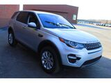 2018 Land Rover Discovery Sport SE Merriam KS