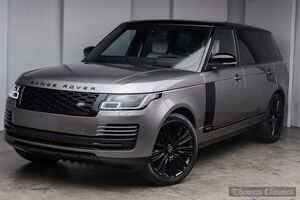 2018_Land Rover_Range Rover__ Akron OH