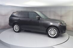 2018_Land Rover_Range Rover_3.0L V6 Supercharged HSE_ California