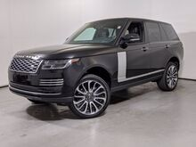 2018_Land Rover_Range Rover_Autobiography_ Cary NC