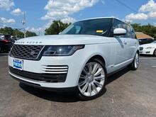 2018_Land Rover_Range Rover_Autobiography LWB_ Raleigh NC