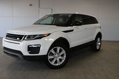 2018_Land Rover_Range Rover Evoque__ Kansas City KS