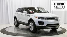 2018_Land Rover_Range Rover Evoque_5 Door SE (237hp)_ Rocklin CA