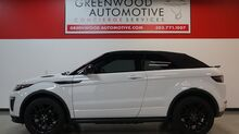 2018_Land Rover_Range Rover Evoque_HSE Dynamic_ Greenwood Village CO