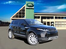 2018_Land Rover_Range Rover Evoque_HSE_ Redwood City CA