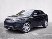 2018_Land Rover_Range Rover Evoque_SE Dynamic_ San Antonio TX