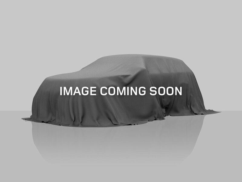 2018_Land Rover_Range Rover Evoque_SE_ Warwick RI