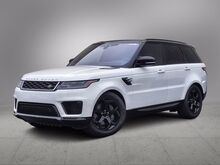 2018_Land Rover_Range Rover Sport__ Ventura CA