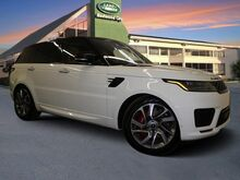 2018_Land Rover_Range Rover Sport_5.0L V8 Supercharged Autobiography_ Redwood City CA